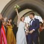 El casamiento de Maria M. y Franco Perosa 10