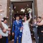 El casamiento de Vanina C. y Franco Perosa 23