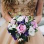 El casamiento de Nadia Sanchez y Lovely Photo 11
