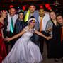 El casamiento de Anabel Rozes y Tano Lorenzini 10