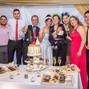 El casamiento de Anabel Rozes y Tano Lorenzini 11
