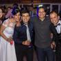 El casamiento de Anabel Rozes y Tano Lorenzini 12