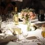 El casamiento de Jimee Palacios y Las Moras Eventos 18