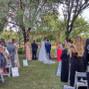El casamiento de María José Ramirez y Estancia Amelie 27