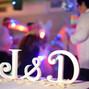 El casamiento de Jimee Palacios y Las Moras Eventos 20