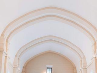 Camerata Córdoba 3