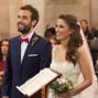 El casamiento de Cristian Jordan y 54 Fotografía 2