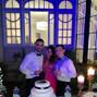 El casamiento de Javier y Valeria Luquez Producción de Eventos 12