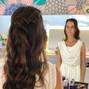 El casamiento de Micaela Amor y By Gigo Make Up Artist & Hair 12