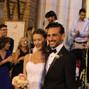 El casamiento de Romina y Espacio para Eventos Villa Mercedes 15