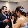 El casamiento de Elisa N. y Bodas Creativas - Maestro de Ceremonias 8