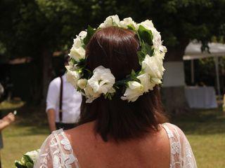 Mey Flowers 4