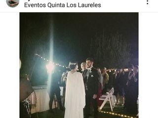 Los Laureles 3
