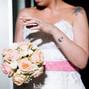 El casamiento de Tam Fernandez y Naturalia 8