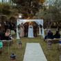 El casamiento de Luciana y Planners Eventos y Comunicación 37
