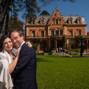 El casamiento de Diaz V. y Berller Tama 19