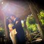 El casamiento de Diaz V. y Berller Tama 20