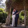 El casamiento de Diaz V. y Berller Tama 21