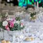 El casamiento de Camila G. y Planners Eventos y Comunicación 6