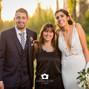 El casamiento de Camila G. y Planners Eventos y Comunicación 9