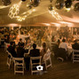 El casamiento de Camila G. y Planners Eventos y Comunicación 11