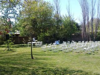 Quinta de Benavidez 3