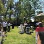 Quinta de Benavidez 13