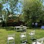Quinta de Benavidez 15