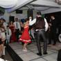 El casamiento de Gabita Espo y The Walrus Banda Beatle 5