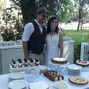 El casamiento de Yani Rodriguez y Essence Trip 8
