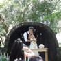El casamiento de Yani Rodriguez y Essence Trip 12