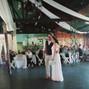 El casamiento de Yani Rodriguez y Essence Trip 11