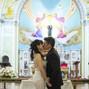 El casamiento de Diego O. y Diego Epstein Fotografía 8