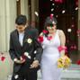 El casamiento de Diego O. y Diego Epstein Fotografía 15