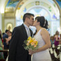 El casamiento de Diego O. y Diego Epstein Fotografía 16
