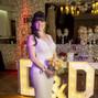 El casamiento de Diego O. y Diego Epstein Fotografía 20