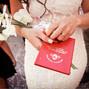 El casamiento de Evelyn Sittner y By Fotógrafos 9