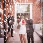 El casamiento de Evelyn Sittner y By Fotógrafos 10