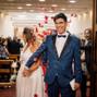El casamiento de Paula F. y Pablo Beretta Fotógrafo 8