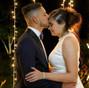 El casamiento de Mayra Navarro y Sei Fratelli Multiespacio 8