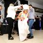 El casamiento de Mayra Navarro y Sei Fratelli Multiespacio 10
