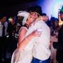 El casamiento de Paula F. y Pablo Beretta Fotógrafo 12
