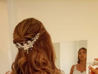 Marina Makeup 5