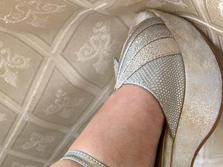 Epica Zapatos 5