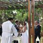 El casamiento de Leonardo Hernandez y Estancia Amelie 26