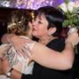 El casamiento de Nadia Tania Luján y Petit Atelier de Agustina 5