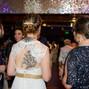 El casamiento de Nadia Tania Luján y Petit Atelier de Agustina 6