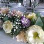 El casamiento de Veronica B. y Florencia Spano Event Planner 38