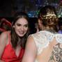 El casamiento de Nadia Tania Luján y Petit Atelier de Agustina 8
