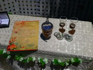 Quinta Alymel 2